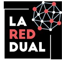 La Red Dual